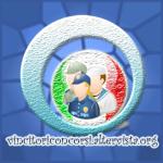 Logo vincitoriconcorsi (Effetti - 500x500)