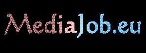 Mediajob.eu logo finale (550x200)