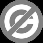 Pubblico dominio - mediajob.eu