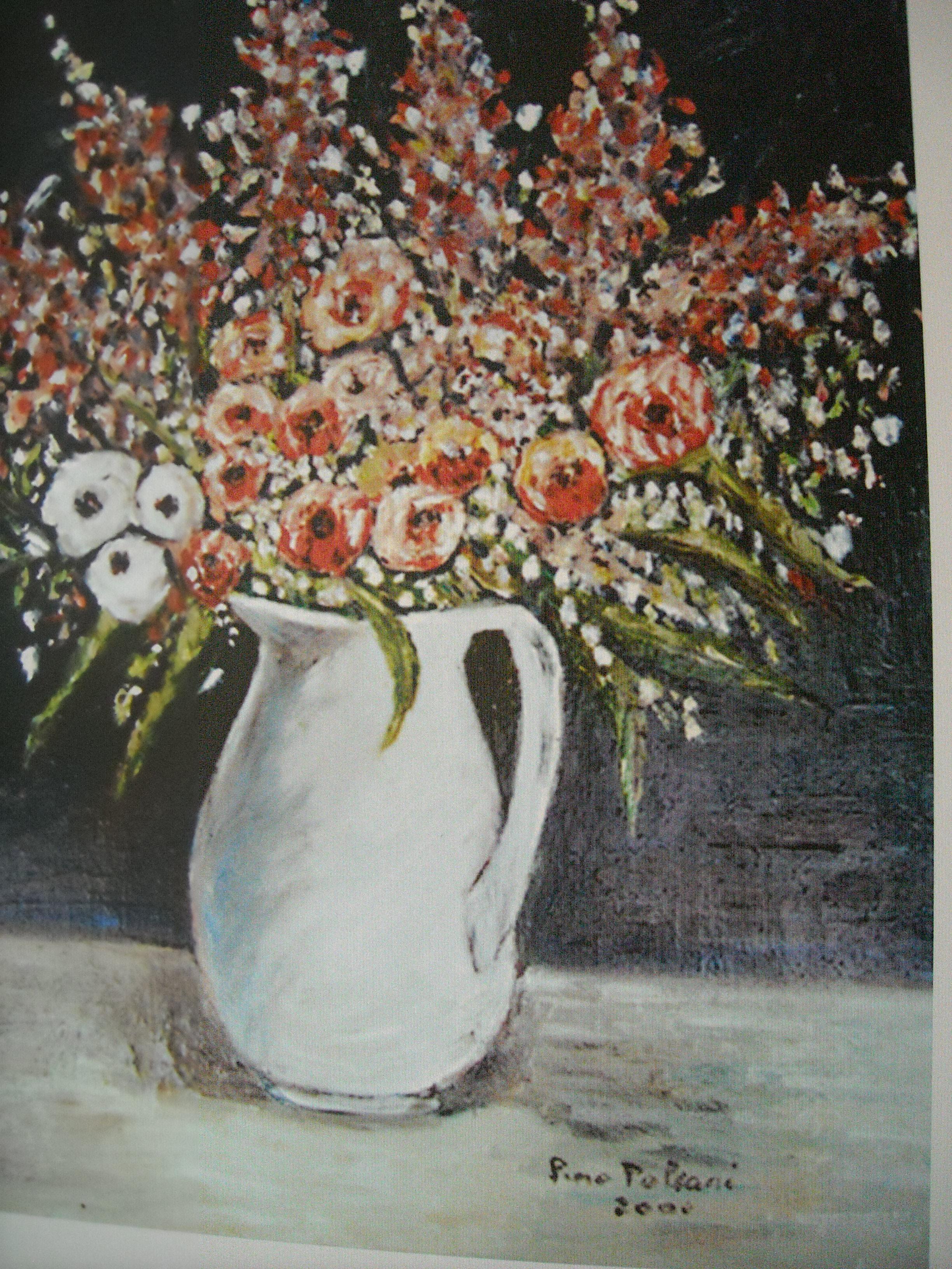 Quadri vendita online arte vendita quadri for Quadri vendita online