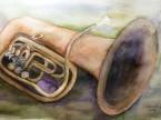 basso tuba omaggio di giuio 211