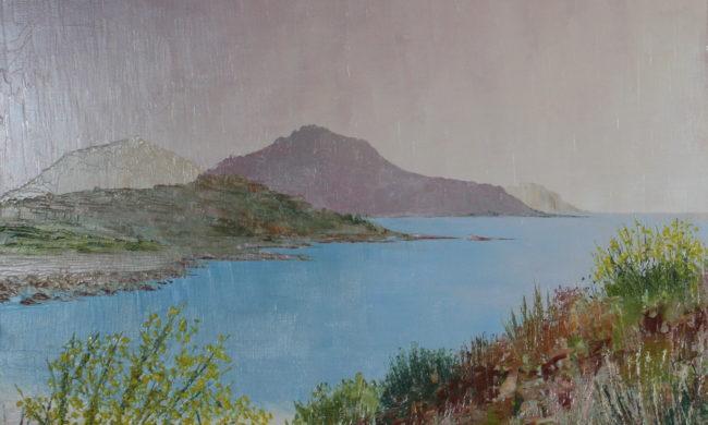 paesaggi marini. Arte e pittura. Vendita quadri, dipinti ...