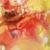 Missing for summer, and hot sun. Arte digitale. Mediajob.eu - il sito d'arte e degli artisti.