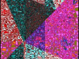 arte-digitale-stampa-pattern-arte-mediajob-eu