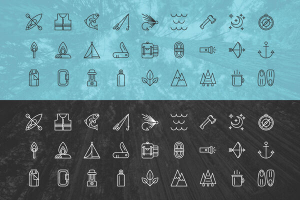 icone-free-gratis-outdoor-annuncisubito-eu-e-mediajob-eu
