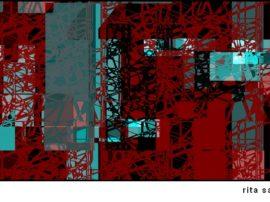 r-sacco-pattern-rosso-stampa-arte-digitale-arte-mediajob-eu