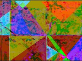 r-sacco-quadro-arte-astratto-mediajob-eu