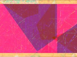 r-sacco-quadro-pattern-rosa-mediajob-eu-arte