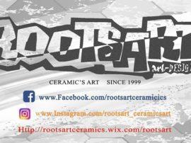 rootsart-arte-ceramica-mediajob-eu