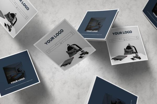 template-grafico-gradient-print-template-mediajob-eu-e-annuncisubito-eu
