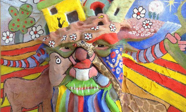 terra-vendita-qusdri-pittura-arte-mediajob-eu
