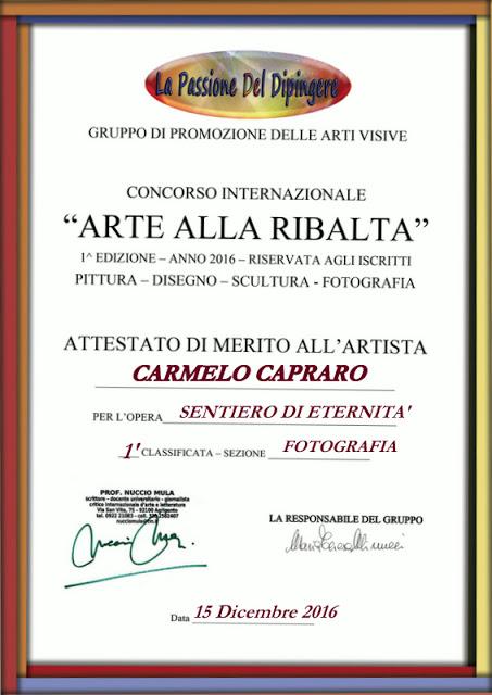ATTESTATO MERITO -CARMELO CAPRARO Copia-001