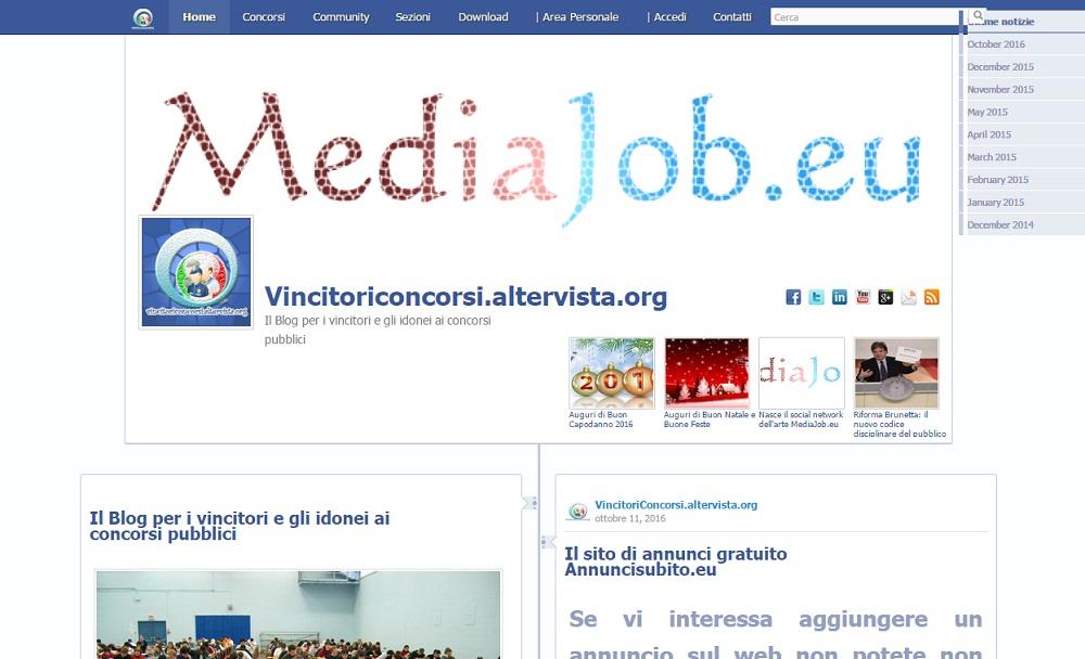 blog-vincitori-concorsi-pubblici-e-lavoro-pubblico-notizie-concosi-pubblici