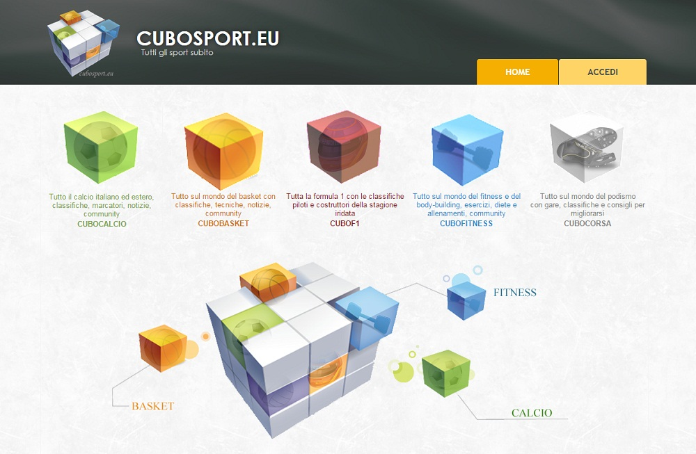 il-sito-di-sport-cubosport-eu-calcio-formula-1-basket-golf