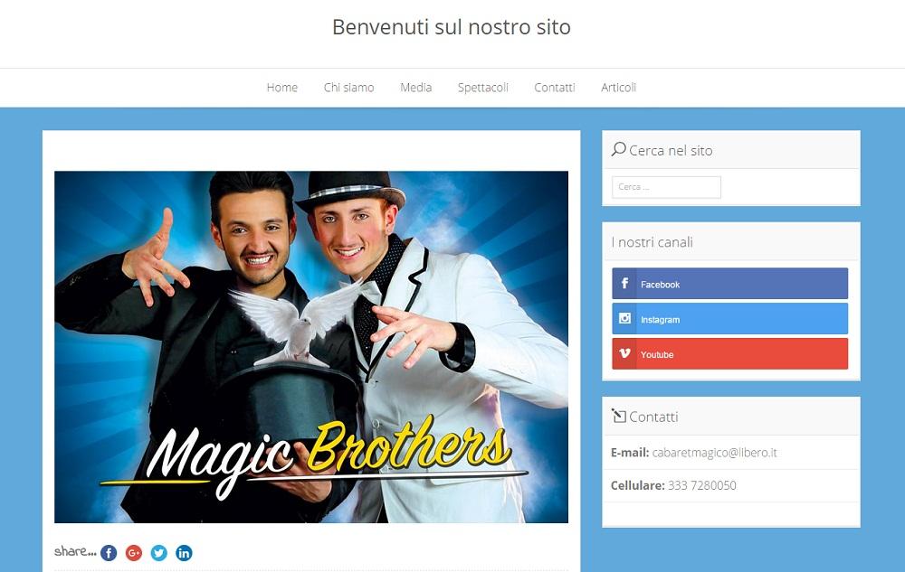 il-sito-magicbrothers-it-dove-magia-e-arte-si-fonde