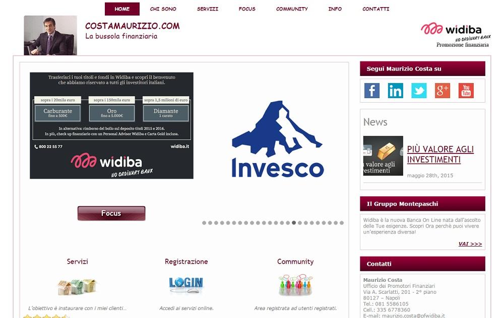 sito-promoter-finanziario-maurizio-costa