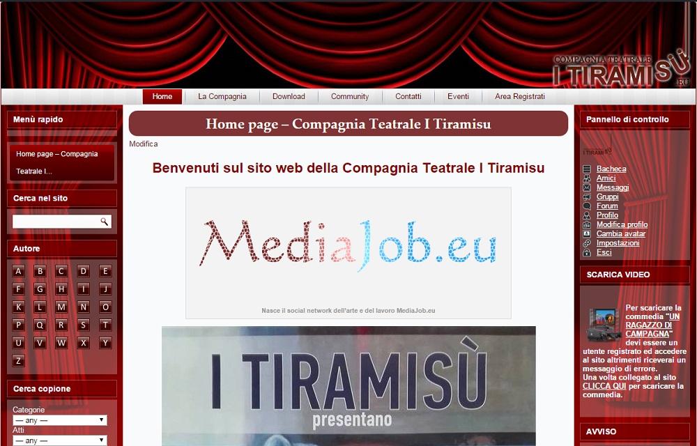 spettacoli-teatrali-compagnia-teatrale-itiramisu-di-napoli-scarica-opioni-teatri-e-commedie-teatrali