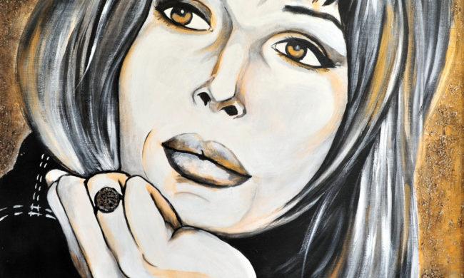 Monica-Vitti-acrilico-su-tela-70x100-anno-2013-1