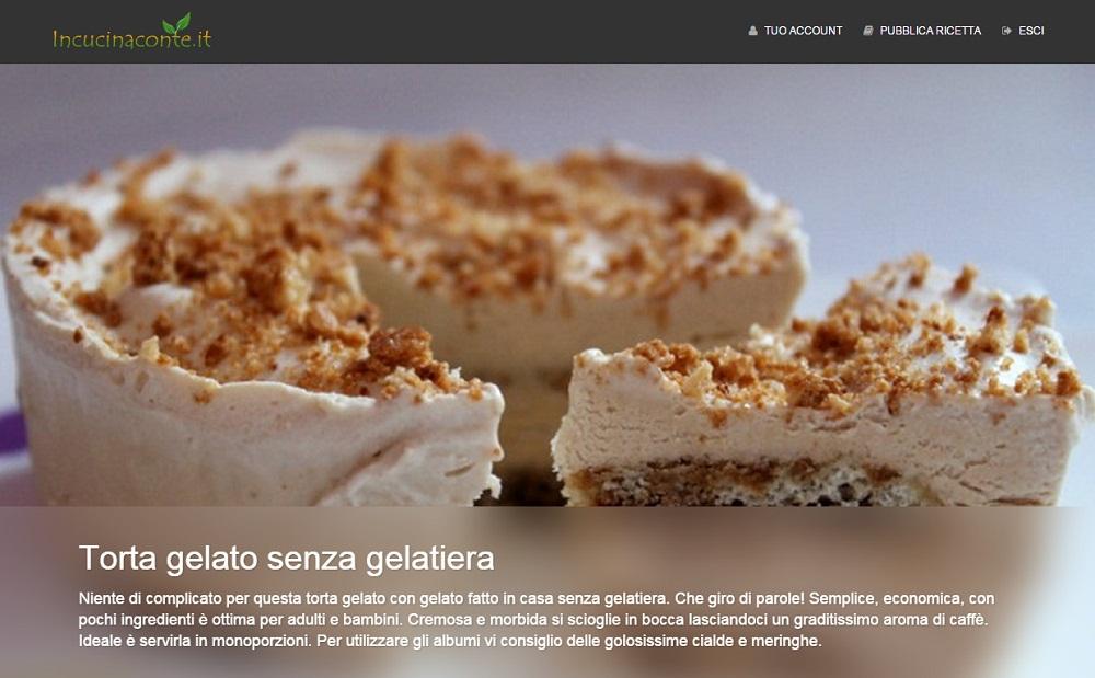 scopri il sito di ricette pi completo e veloce ricette facili e veloci sfoglia le ricette primi e secondi piatti antipasti dolci