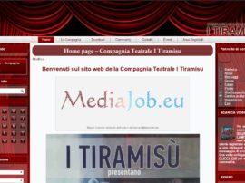 Spettacoli-teatrali-compagnia-teatrale-ITiramisu-di-Napoli.-Scarica-opioni-teatri-e-commedie-teatrali