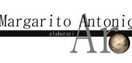 Margarito Antonio. Elaborati Art. Mediajob.eu - il sito d'arte e degli artisti.