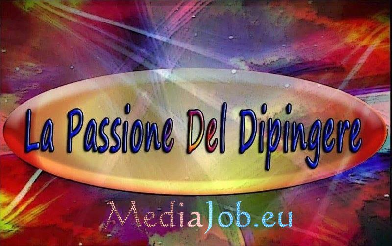 Idee Quadri Da Dipingere : Blog arte: le nostre opere allasta online mediajob.eu vendita