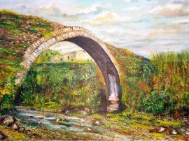 ponte-di-annibale