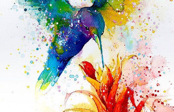 Artista valorizza la tua arte!