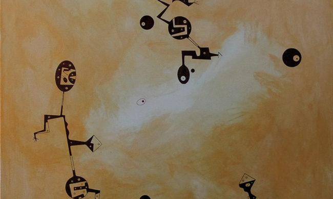 Carloluigi colombo arte e pittura vendita quadri - Spiata nel bagno ...