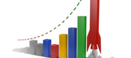Consigli utili per aumentare visibilità e vendite delle proprie opere