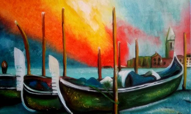 quadri iperrealistici. Arte e pittura. Vendita quadri, dipinti ...