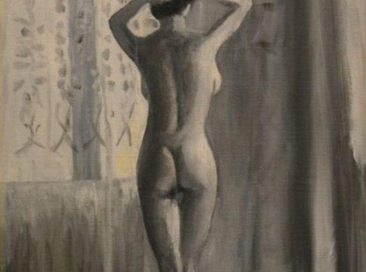 nudo. Arte e pittura. Vendita quadri, dipinti, disegni online di ...