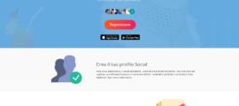social happysocial