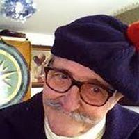 Foto del profilo di roberto curotto