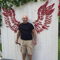 Foto del profilo di Victor