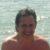 Foto del profilo di Antonio Pirozzi (architetto)