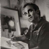Foto del profilo di Lino Di Vinci