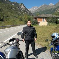 Foto del profilo di Ercole Facin