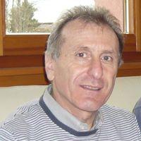 Foto del profilo di Cesare Pecci