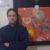 Foto del profilo di Lazaro Hurtado
