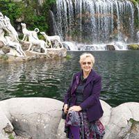 Foto del profilo di Ivana Storto
