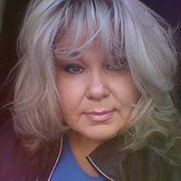Foto del profilo di Svetlana Kutepova