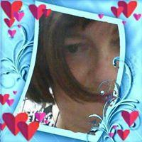 Foto del profilo di Marian Delacroix
