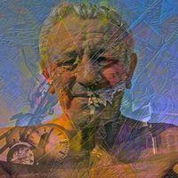 Foto del profilo di Corrado Duke Odarroc Borghino