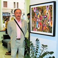 Foto del profilo di Paolo Bernardi