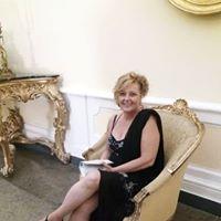 Foto del profilo di Assunta Longobardi