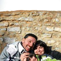 Foto del profilo di Paloma Capozucca