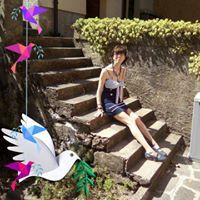 Foto del profilo di Rishika