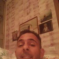 Foto del profilo di Dario Cucinella