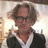 Foto del profilo di Marco Perazzini